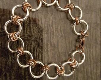 Nickle Free Bracelet