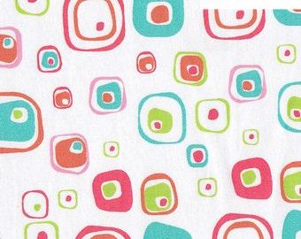Fabric Options Set 2