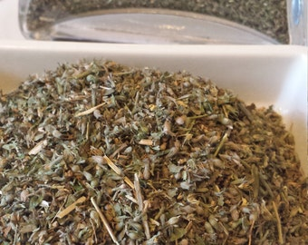 Catnip 1 cup dried catnip catmint stuffing for cat toys infusing oils tea blending tea making cosmetic ingredients herbs to tincture cats