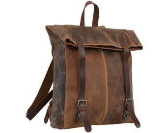 Gusti leather