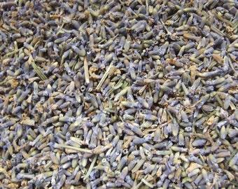 Lavender Flowers **50g**
