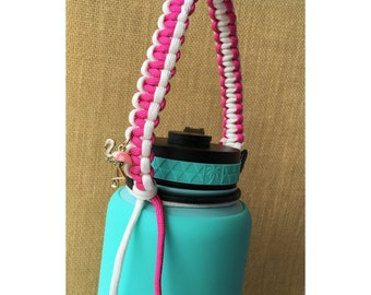 Unique Hydro Flask Related Items Etsy