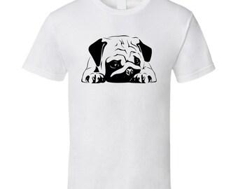 Oug Cute T Shirt