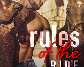 Rules of the Ride