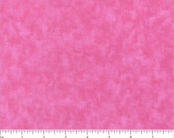 "108"" Quilt Backing Pink Marble Medium"