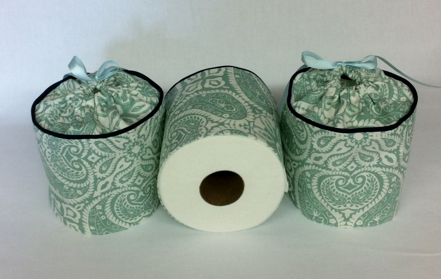 Toilet Roll Storage Holder, Bathroom Decor Bathroom Storage, Toilet Paper  Holder Storage, Toilet Paper Storage, Toilet Paper Accessories,