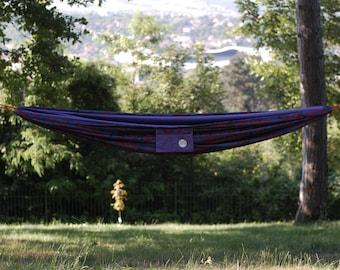 DREAM CATCHER hammocks