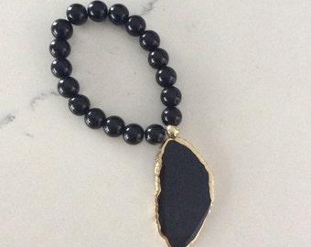 The Melinda bracelet