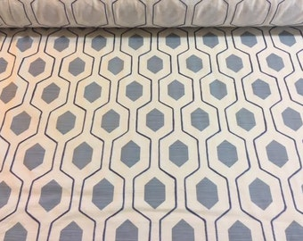 Thom Filicia for Kravet Euclid fabric by the yard