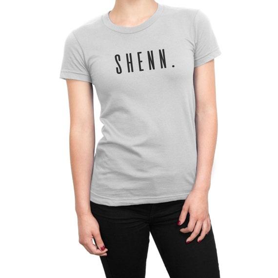 Shennit Casual Dutch Designer for Woman