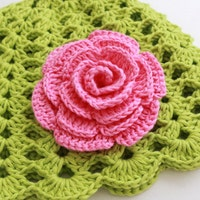 crochetlyubava