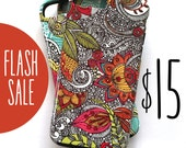 Flash Sale iPhone 6/6 case
