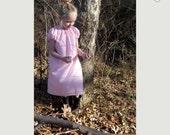 4 Aline dresses