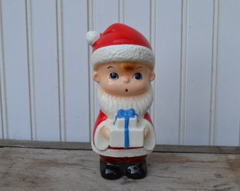 Christmas Caroler - Royal Hill Vintage