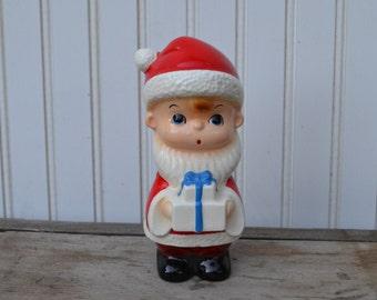 Christmas Caroler - Royal Hill Vintage