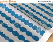 Japanese Fabric Sitoa - N4 - 50cm