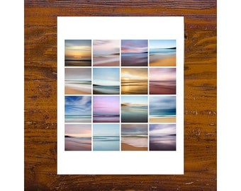 Print - [Mon-44] - OCEAN images