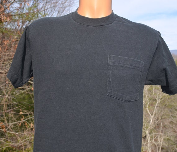 Find great deals on eBay for vintage blank t shirts. Shop with confidence.