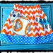 star wars skirt BB-8 Droid The Force Awakens 12m 18m 2t 3t 4t 5t 6X 7 8 9 10 12 14 16 ready to ship