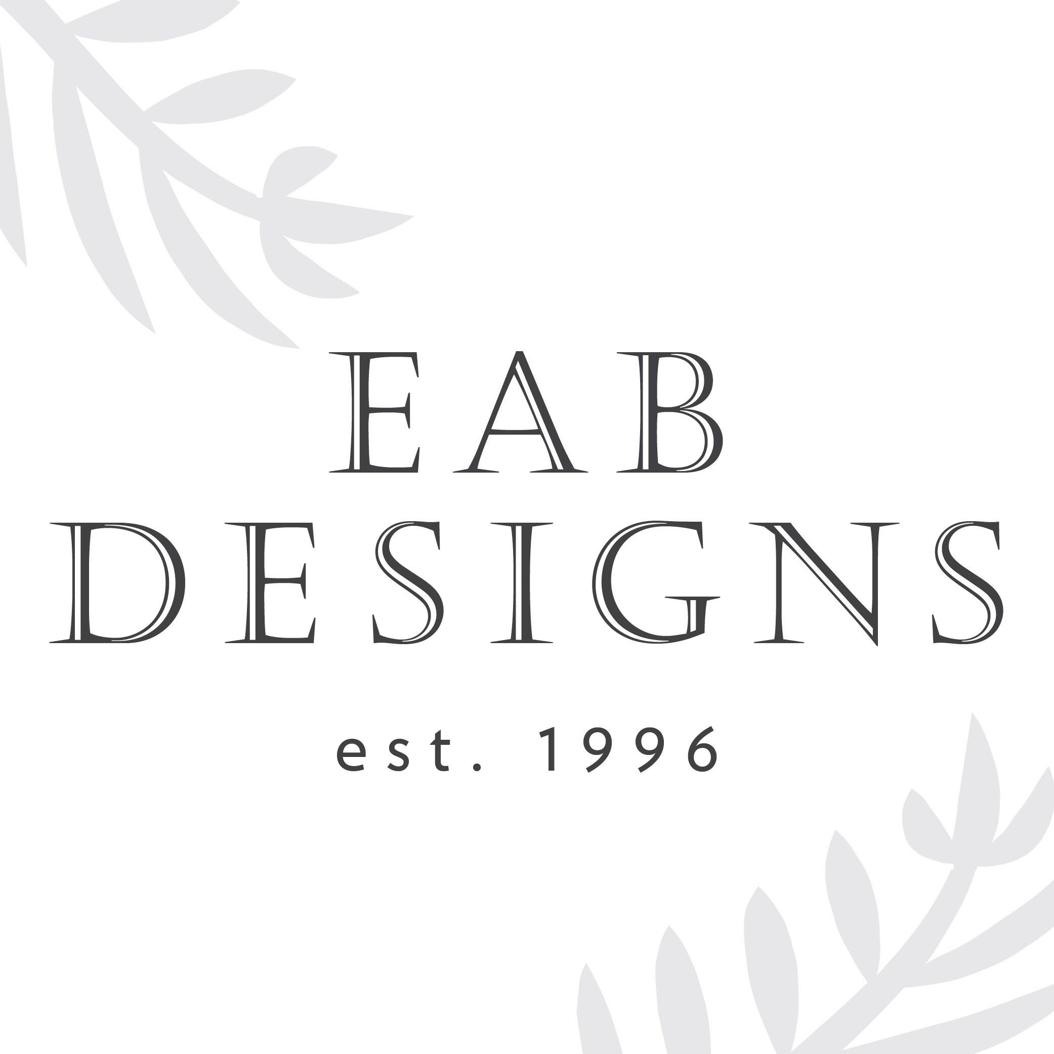 eabdesigns