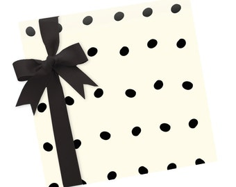 Pongo - Wrapping Paper
