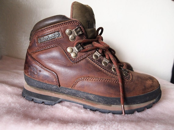 Excellent Timberland Hiking Boots Womens With Awesome Photos In India | Sobatapk.com