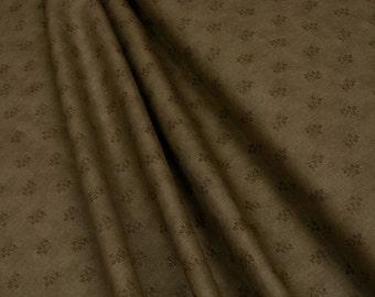 Moda Fabrics Courtyard 44126 19 Stone 0.54yd (0.5m) 002858