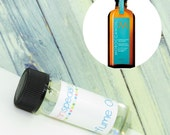 Moroccan Oil Perfume Sample, Perfume Oil, Sample Oil, Fragrance Oil, Moroccan Perfume, Rose, Citrus, Vanilla, Amber, Woods