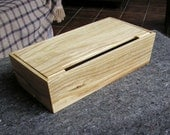 Electronic Device Charging Station / Ash