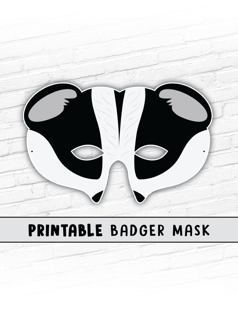Beautiful 10 Commandment Coloring Pages Thin 100 Bill Template Shaped 100 Dollar Bill Template 11 Vuze Search Templates Youthful 15 Year Old Resume Example Soft17 Year Old Resume Sample Badger Mask Honey Badger Mask Halloween Mask Printable