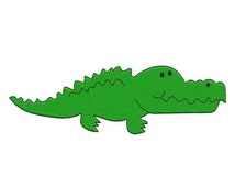 Unique Gator Baby Related Items Etsy