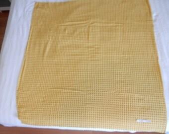 """Morgan Jones Chenille Fabric 40""""X 37"""" (61-POF)"""