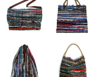 Wholesale Bundle. Beach Boho Bag. Large Bags. Boho Chic Style Kilim Bag. Beach Boho Bag. Hippie Bag. Book Bag. Shopping Bag. Womens Gift.