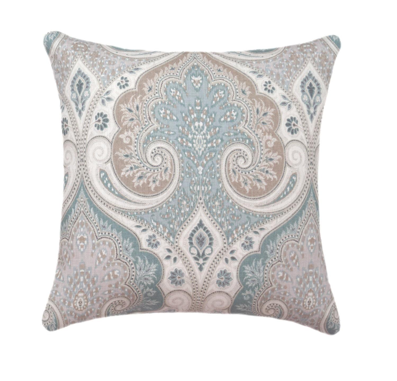 Best Pillow Stuffing Designer
