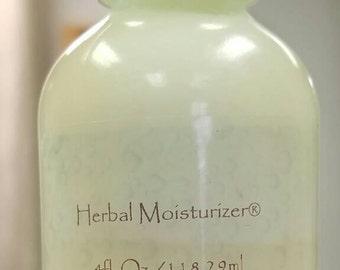 Sale Custom Herbal Face Moisturizer