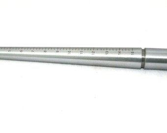 Steel Ring Sizer/Mandrel with Sizes 1-15  SALE
