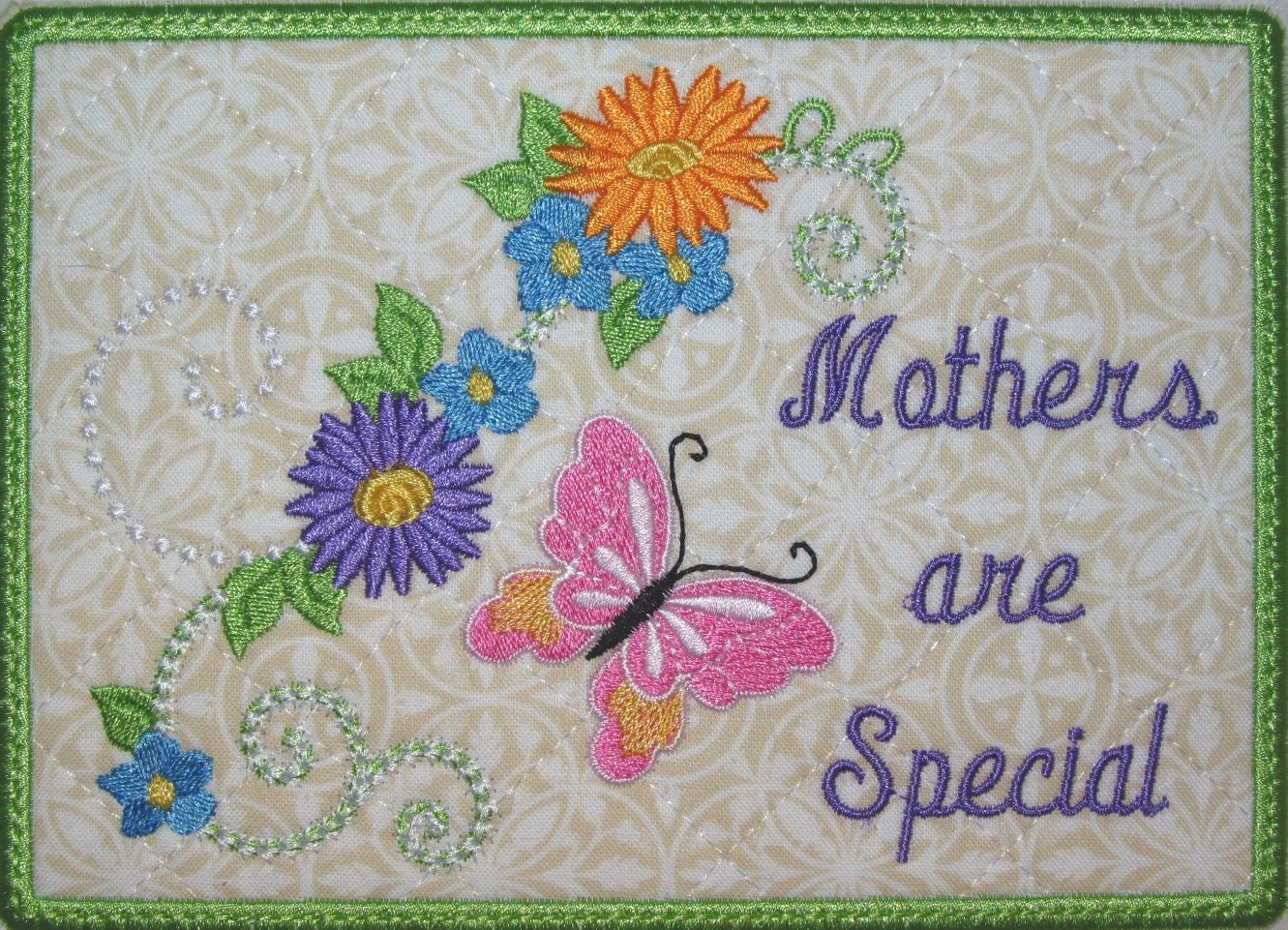 ith machine embroidery designs