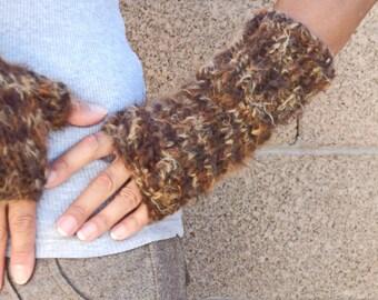 Knitting Etsy