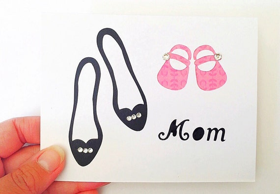 Mother of the bride gift-bride's gift to mom, bride's mom gift,mother of the bride card,mother gift from daughter, wedding day card for mom