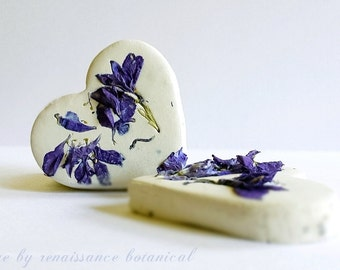 Summer Bride, Seed Bomb Wedding Favors 100 count SPECIAL, 2 inches, Seed paper clay, Plantable Seeds, Unique Wedding Favors