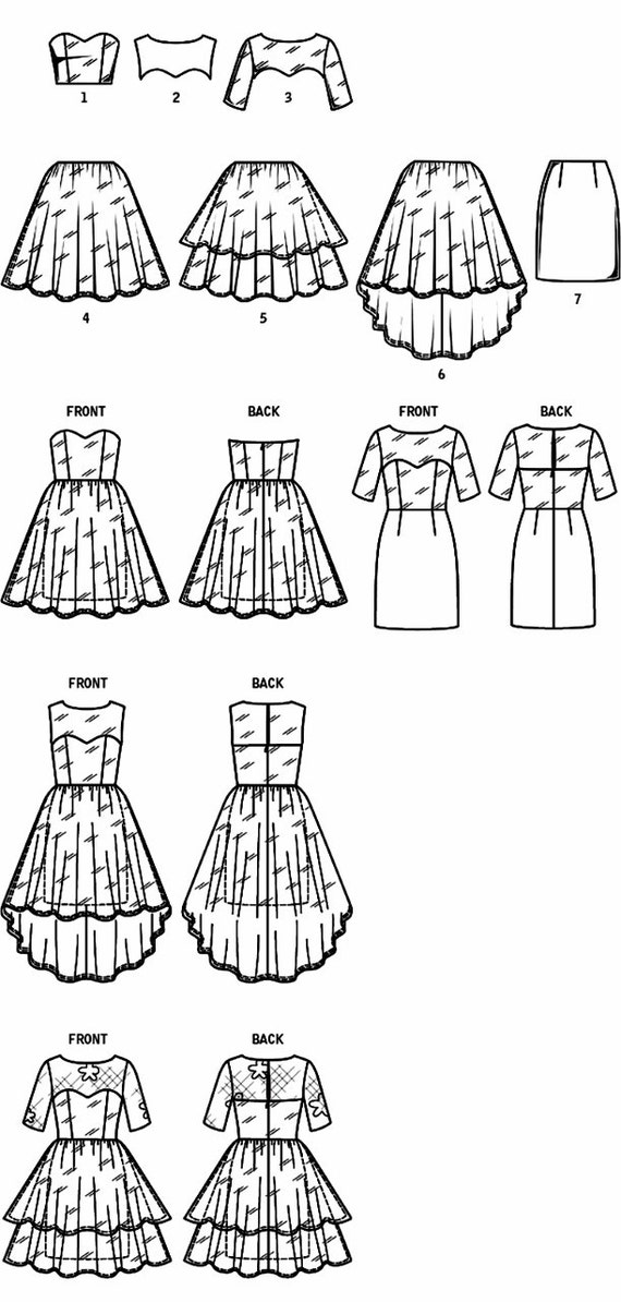 Runway Illustration N Design Flats further 298433912778841513 together with 166773992422551267 furthermore Techniki Strzyzenia besides How To Draw Fashion Ideas 2012. on collage of prom dresses