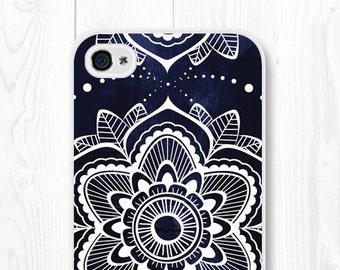 iPhone 6 Case Mandala iPhone Case Mandala iPhone 6s Case Mandala iPhone 6 Plus Case iPhone 5 Case iPhone 5s Case Samsung Galaxy S5 Case