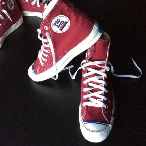 pro keds shoes hk