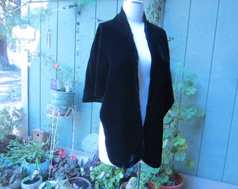 Vintage Clothing Lot Sale/50s 70s 80s 90s outerwear clothing sale wholesale vintage clothes lot