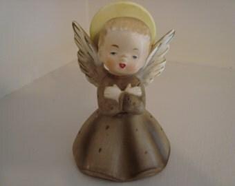 Angel Monk