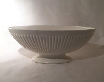 Wedgwood Low Vase - Edme