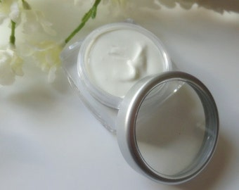 Under Eye Cream, Anti Wrinkle for Crow's Feet, Fine Lines, Dark Circles, Puffiness
