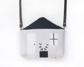 Handbag - Watchmaket home