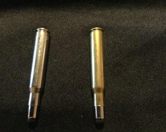 Bullet stylus
