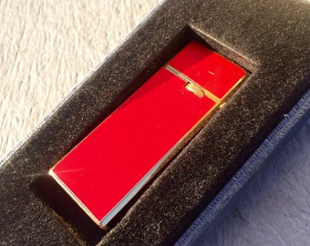 Concord Collection Lighter in Original Box